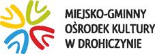 Miejsko-Gminny Ośrodek Kultury w Drohiczynie